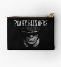 great blinders Studio Pouch