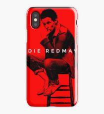 British actor Eddie Redmayne is the first iPhone Case/Skin