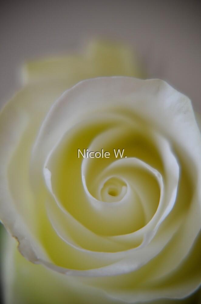 Serenity by Nicole W.