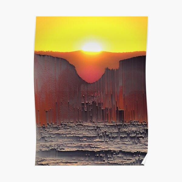 Sovereign Sun Poster