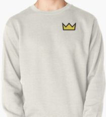 Riverdale - South Side Serpents T-Shirt Pullover