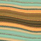 Desert Sands by Lyle Hatch