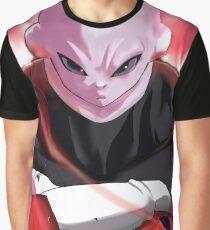 jiren the gray Graphic T-Shirt