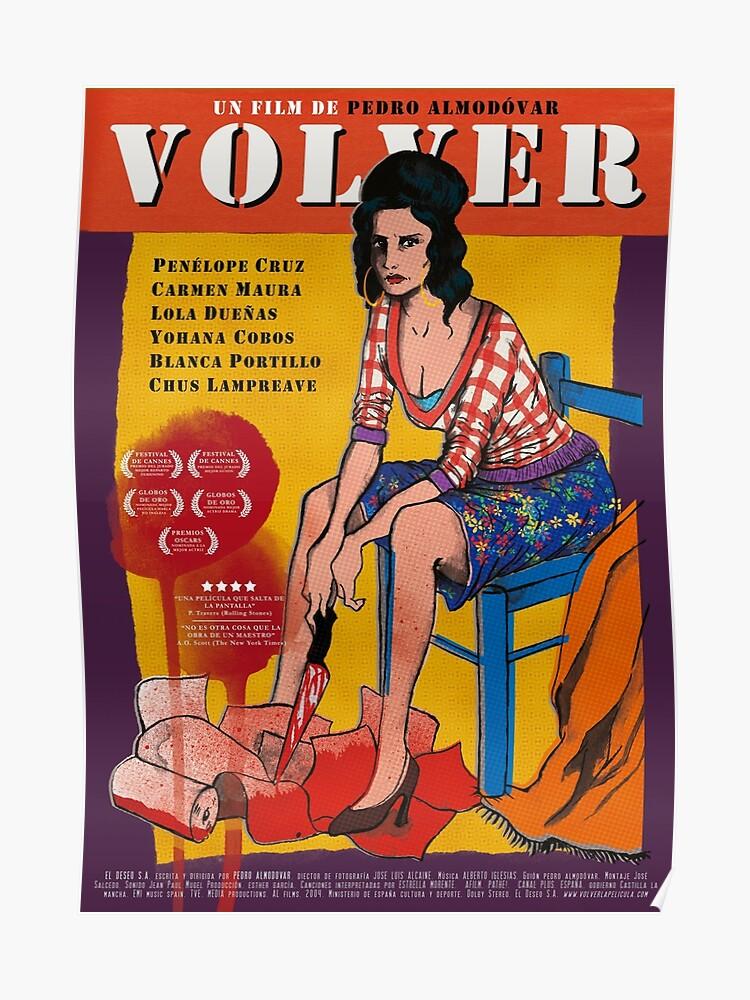 poster,840x830,f8f8f8-pad,750x1000,f8f8f