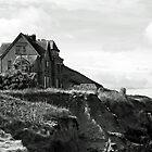 Seafield  by Yampimon