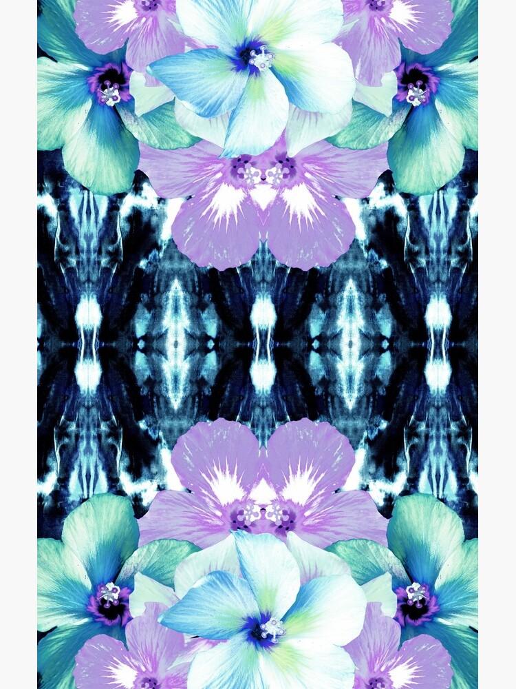Tropika Collage  by ninabmay