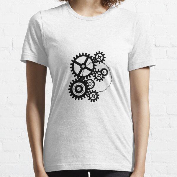 I am Gears Essential T-Shirt