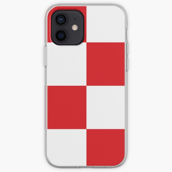 North Brabant iPhone Soft Case