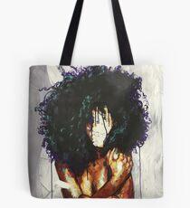 Naturally XII  Tote Bag