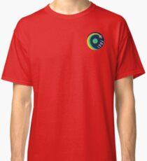 IPRE Classic T-Shirt