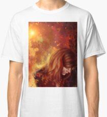 Amy's Autumn Classic T-Shirt