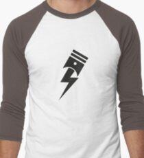 Bolt Piston T-Shirt