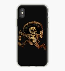 Day of the Dead Posada iPhone Case