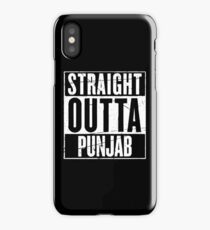 Jatt iPhone cases & covers for XS/XS Max, XR, X, 8/8 Plus, 7