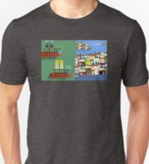 Alone Together T-Shirt