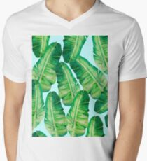 Tropical pattern I T-Shirt