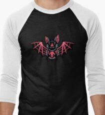 Cute vampire bat character T-Shirt