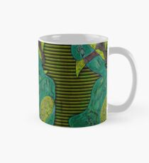 Perfume Botticelli  Mug