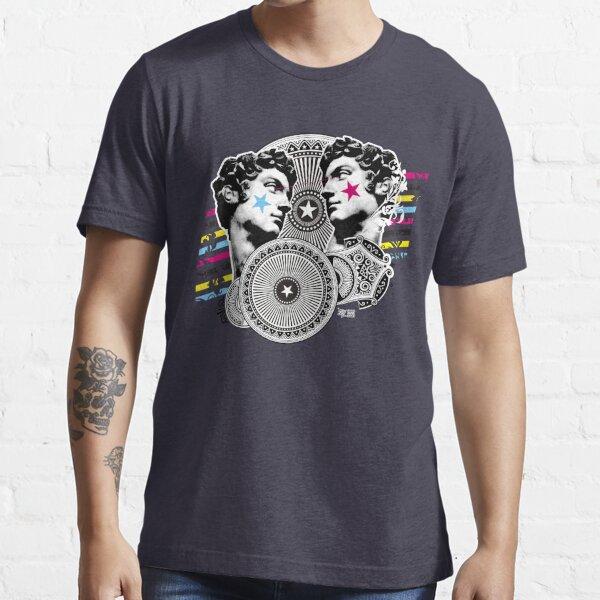 I am a classical guy Essential T-Shirt