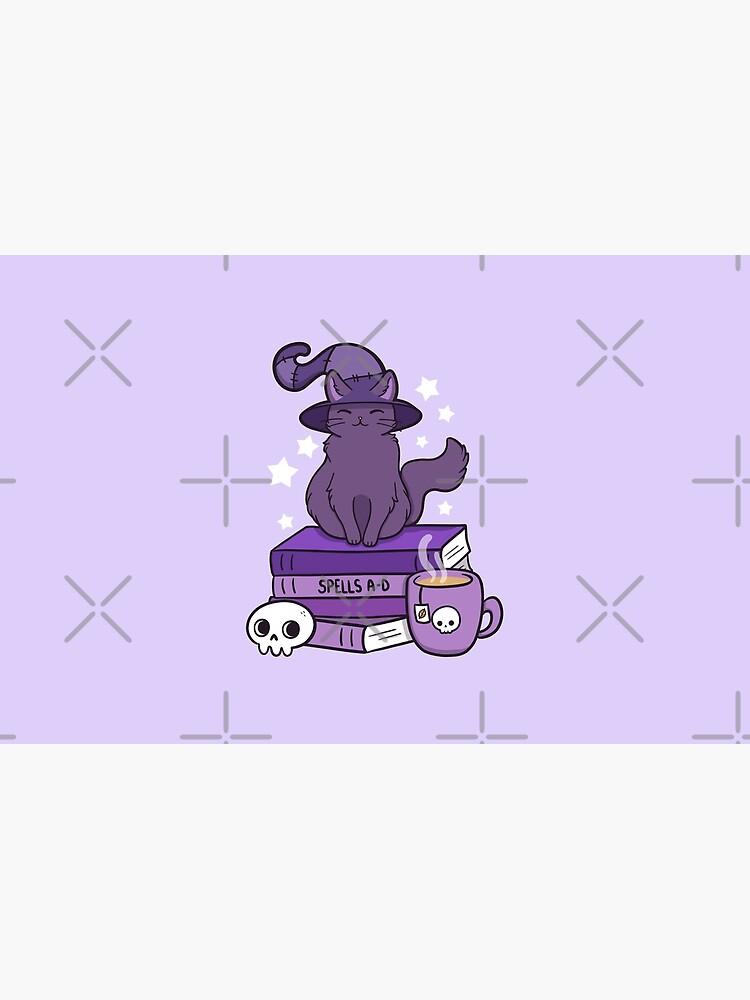 Feline Familiar 02 by nikury