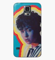 XIUMIN Case/Skin for Samsung Galaxy