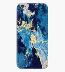 Marmor Schönheit iPhone-Hülle & Cover