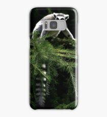 Sneak Samsung Galaxy Case/Skin