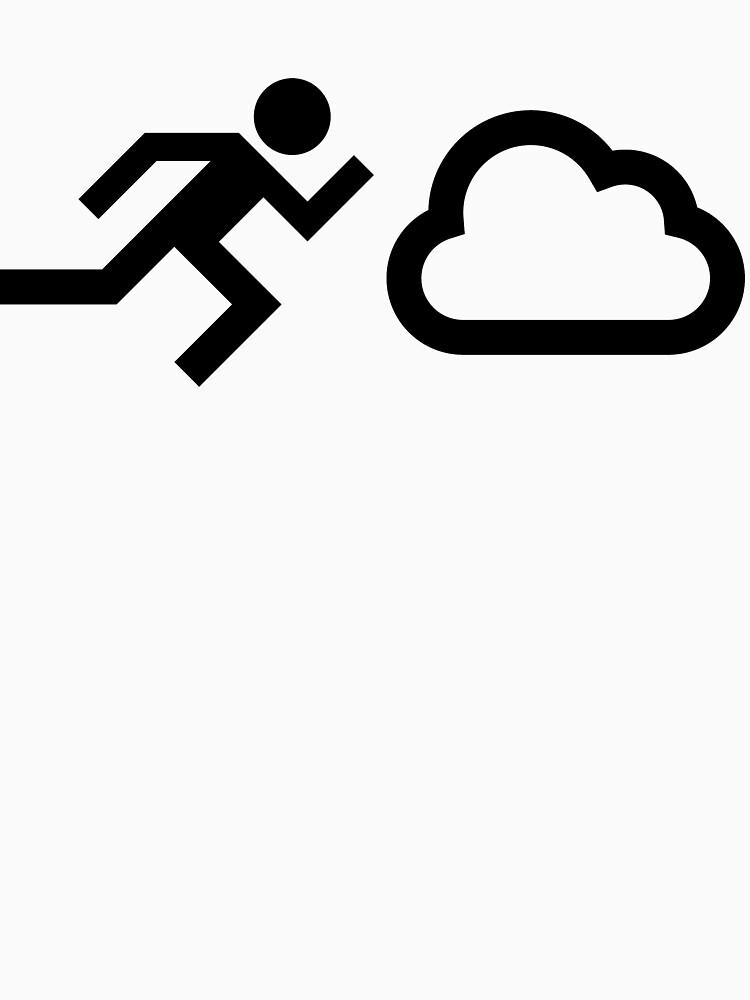 «Cloud Chaser» par GG160