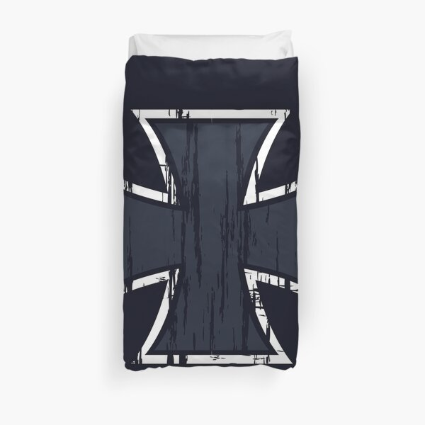Men/'s physique competition board shorts Iron Eagle Board Shorts /'Laurel/'