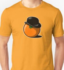Alex DeOrange T-Shirt
