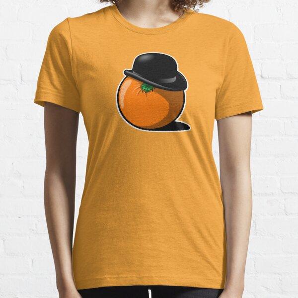 Alex DeOrange Essential T-Shirt