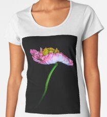 Poppy again Women's Premium T-Shirt