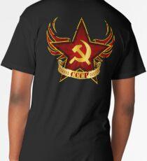 CCCP Army Men's Premium T-Shirt