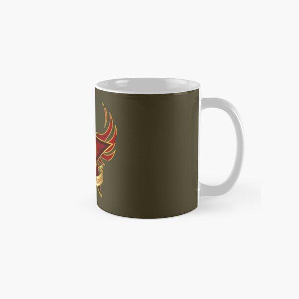CCCP Army Classic Mug