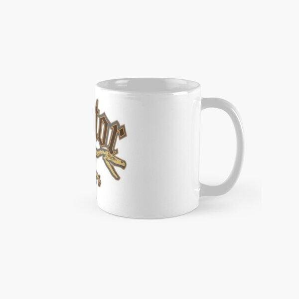 Raptor Classic Mug