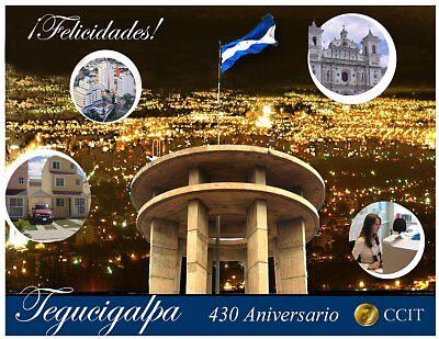 CCIT Institucional Ad by jamontoya