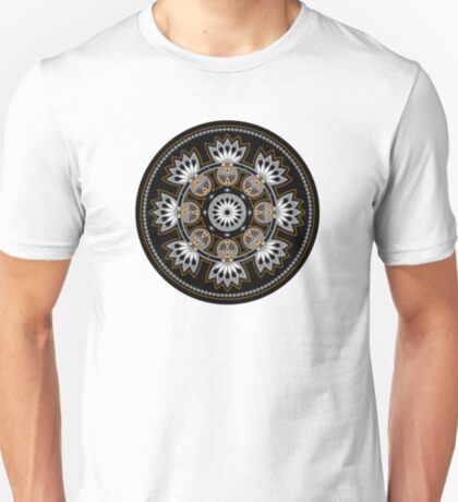 Thunderbird Eagle T-Shirt