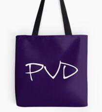 PVD - Providence Tote Bag