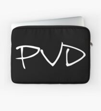 PVD - Providence Laptop Sleeve