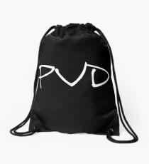 PVD - Providence Drawstring Bag
