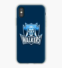 Frostfang White Walkers iPhone Case