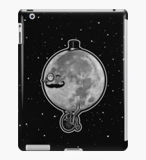 Lunar Cycle iPad Case/Skin