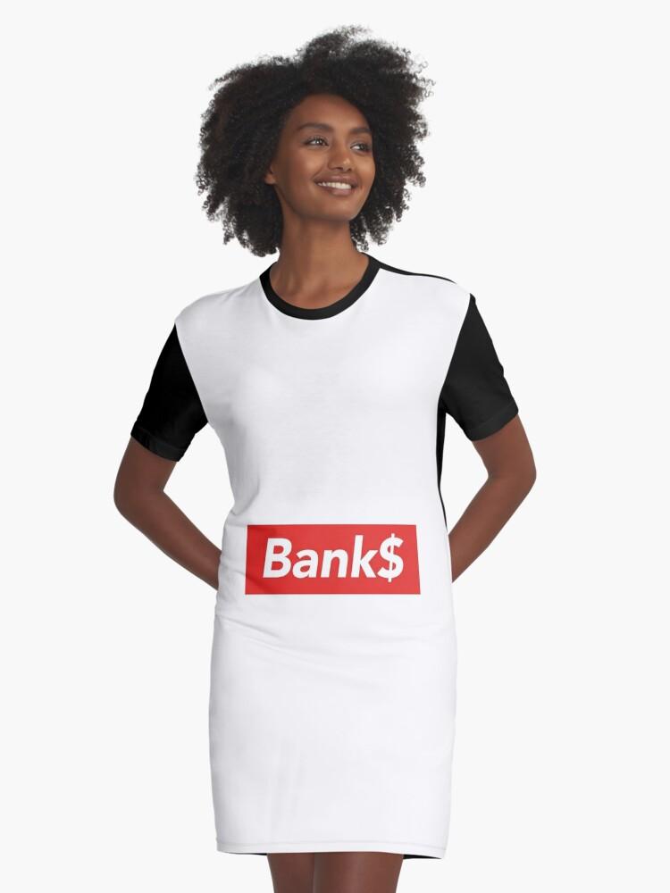 42280b4879b Faze Bank