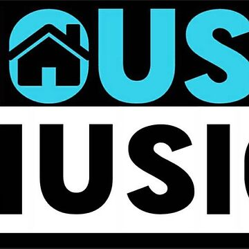 House Music by DavidWayne