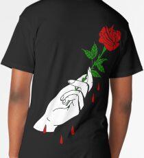 Thorns Long T-Shirt