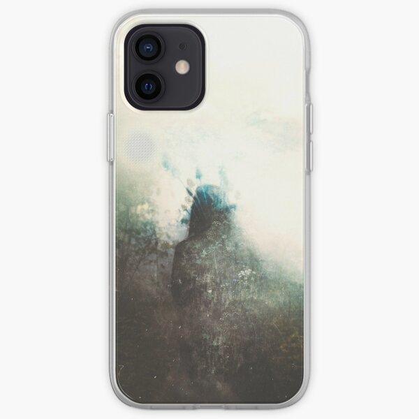 Sylvaine iPhone Soft Case