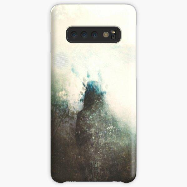 Sylvaine Samsung Galaxy Snap Case