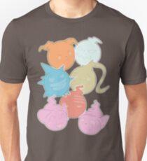 Soul Party Unisex T-Shirt