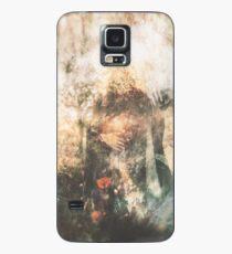 Le Vigile d'Épines Case/Skin for Samsung Galaxy