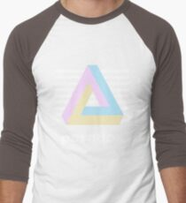 Infinity Triangle T-Shirt
